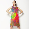 Tropical Love (Dress)
