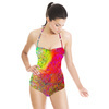 Tropical Love (Swimsuit)