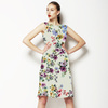 2k16010 (Dress)