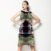 Darkwoods (Dress)