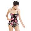 Ma_256 (Swimsuit)
