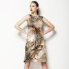 Ma_364 (Dress)
