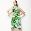 Tropical 1686 (Dress)