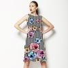 Ma_384 (Dress)