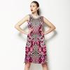 Ma_370 (Dress)