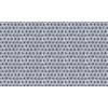 Txtr73 Faceted Grid (Original)