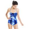 Cnr 0004 (Swimsuit)
