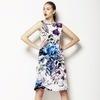 Ma_400 (Dress)