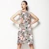 Ma_406 (Dress)