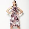 Ma_408 (Dress)