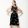 Ma_414 (Dress)