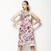 Ma_416 (Dress)