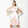 Ma_422 (Dress)