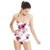 Ma_426 (Swimsuit)