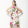 2k1614 (Dress)