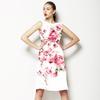 Ma_430 (Dress)