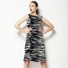 Wild Skin (Dress)