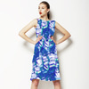 Abstract Geo (Dress)