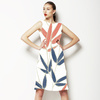 Bamboozel Five (Dress)