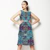 Carpet Mystic (Dress)