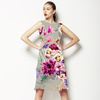Ma_442 (Dress)