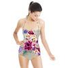 Ma_442 (Swimsuit)