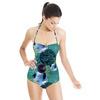 Ma_444 (Swimsuit)