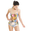 Ophelia (Swimsuit)
