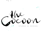 THE COCOON STUDIO