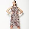 Cnr 0009 (Dress)