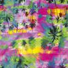 Tropical (Original)