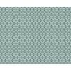 Green Basics Close Diamond Chain (Original)