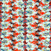 Ikat Reloaded (Original)