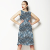 Microscopic Texture (Dress)
