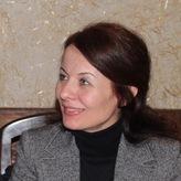 Rositsa Karagiozova