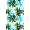 Palm With Sky 070416 (Original)