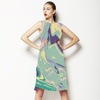 Candy Marble (Dress)