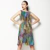 Wood Story (Dress)