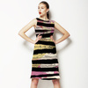 3 (Dress)