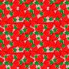 Wild Strawberries (Original)