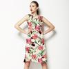 Ma_468 (Dress)