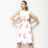 Seahorses (Dress)