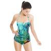 Cnr 0017 (Swimsuit)