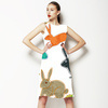 Bonny Bunnies (Dress)