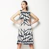 Butterfly1 (Dress)