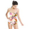 Large Abstract Flower - ESTP_DIANA_0044 (Swimsuit)