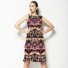 Ethnic - ESTP_DIANA_0065 (Dress)