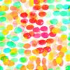 Colorful Spots (Original)