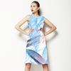 Plumita (Dress)
