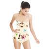 Flower (Swimsuit)